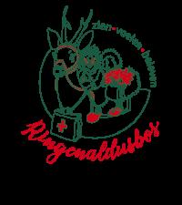 Ringenaldusbos_logo
